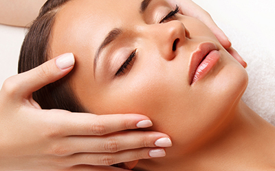 Facials, Microdermabrasion, Peels